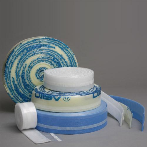 Chape liquide pour plancher chauffant latest epaisseur for Chape liquide plancher chauffant