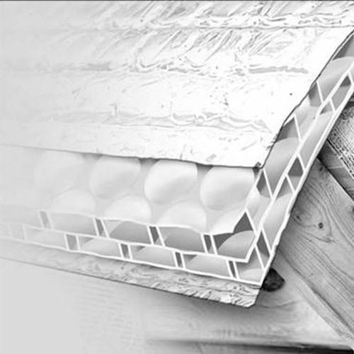 papier bulle isolant thermique film bulle protection with papier bulle isolant thermique. Black Bedroom Furniture Sets. Home Design Ideas