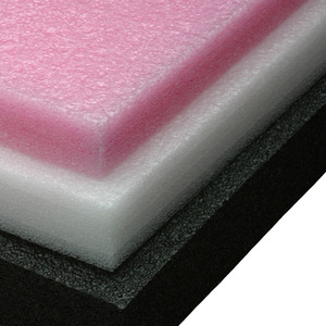 plaque mousse polyurthane haute densit free nos garanties with plaque mousse polyurthane haute. Black Bedroom Furniture Sets. Home Design Ideas